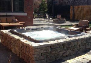 Jacuzzi Bathtub Outdoor Jacuzzi J280ip Hot Tub