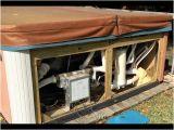 Jacuzzi Bathtub Owners Manual How to Repair Hot Tub Error Code Sn3