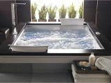 Jacuzzi Bathtub Price In India Buildmantra Line at Best Price In India Furnish