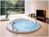 Jacuzzi Bathtub Price In India Jacuzzi Bathtub at Best Price In India