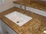 Jacuzzi Bathtub Prices Short Information Jacuzzi Bathtub Faucet Bathtubs Information