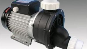 Jacuzzi Bathtub Repair Jacuzzi Pumps Motors & Pump Systems