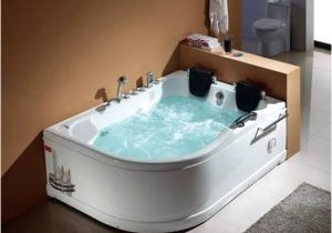 Jacuzzi Bathtub Repair Manuals Deluxe Puterized Whirlpool Jacuzzi Hot Tub Us Warranty
