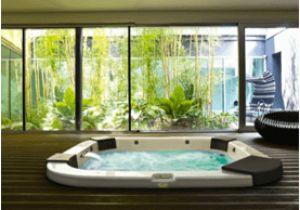 Jacuzzi Bathtub Repair Manuals Hot Tub Manuals & User Guides