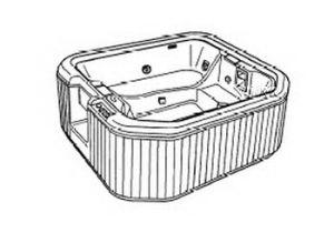 Jacuzzi Bathtub Repair Manuals Jacuzzi Whirlpool Bath Manual software Free Download