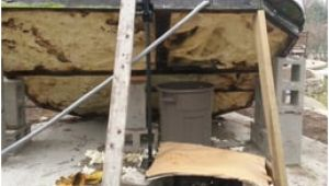 Jacuzzi Bathtub Repair Near Me Wet & Wild Spa Rental & Repair 11 S Hot Tub
