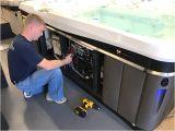 Jacuzzi Bathtub Repair Service Hot Tub Service Sarasota Spa Repair Florida