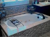 Jacuzzi Bathtub Repair Service Newport Beach Handyman Service Handyman Newport Beach Ca