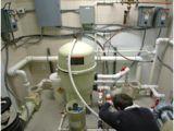 Jacuzzi Bathtub Repair Service Spa & Hot Tub Installation and Repair Services Cleveland Ohio