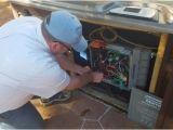 Jacuzzi Bathtub Repair Service Spa Repair Hot Tub Repair