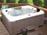 Jacuzzi Bathtub Service Near Me Bathroom Elegant Costco Jacuzzi with Remarkable Design