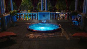 Jacuzzi Bathtub Timer Hot Tub Time Machine 2 theatrical Trailer Plus Screenshots