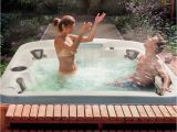 Jacuzzi Bathtub toronto How to Eliminate Hot Tub Foam