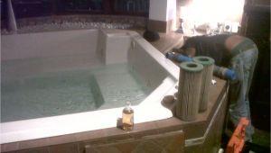 Jacuzzi Bathtub Types Jacuzzi Types – Jacuzzi Repairs Johannesburg Call now