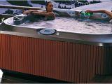 Jacuzzi Bathtub Uk J 345 New Free Standing Spa Bath Outdoor Indoor
