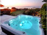 Jacuzzi Bathtub User Manual Hot Tub Manuals & User Guides