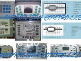 Jacuzzi Bathtub User Manual Various Tub Spa Controller Manual Operation Guide