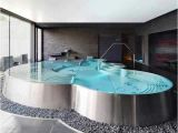 Jacuzzi Bathtub Won't Turn On Awesome Bath Tub Homes&stuff