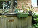 Jacuzzi Bathtub Won't Turn On Hot Tub Water Garden