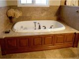 Jacuzzi Bathtub Won't Turn On Turn Your Bathtub Into A Jacuzzi with Whirlpool Technology