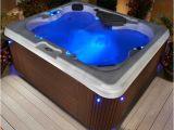 Jacuzzi Bathtubs and Prices Half Price Hot Tubs Philadelphia S St Discount Spa