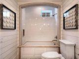 Jacuzzi Bathtubs at Lowes Lowes Bathtub and Shower Bos Bathtub Designs