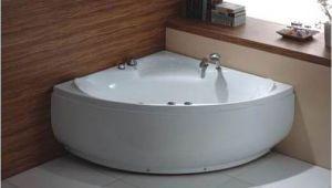 Jacuzzi Bathtubs Corner Jacuzzi Corner Bathtubs Home Design and Decor Ideas