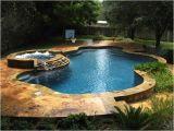 Jacuzzi Bathtubs Designs 48 Awesome Garden Hot Tub Designs