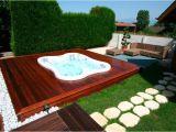 Jacuzzi Bathtubs Designs Best Outdoor Jacuzzi Designs