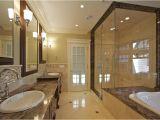 Jacuzzi Bathtubs Designs Master Bathroom Jacuzzi Tub Shower Ideas