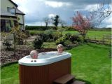 Jacuzzi Bathtubs Double 2 Person Hot Tub Hot Tub Ideas