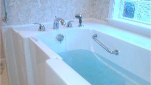 Jacuzzi Bathtubs for Elderly Bathroom Captivating Futuristic Patterns Home Depot Walk