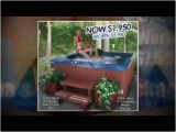 Jacuzzi Bathtubs for Sale In Chennai Best Hot Tubs Grand Rapids Mi 888 851 1320 for Sale