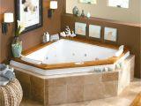 Jacuzzi Bathtubs for Small Bathrooms Corner Bath Tub Bathroom with Corner Jacuzzi Tub Bathroom
