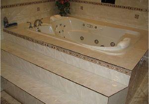 Jacuzzi Bathtubs for Small Bathrooms Jacuzzi Tub for Small Bathroom Easywash Club within Hot