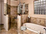 Jacuzzi Bathtubs for Small Bathrooms Jacuzzi Tub Walk In Shower Bathroom