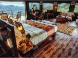 Jacuzzi Bathtubs In Sri Lanka the 10 Best Hotels In Kandy Sri Lanka