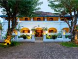 Jacuzzi Bathtubs In Sri Lanka the Best Boutique Hotels In Galle Sri Lanka