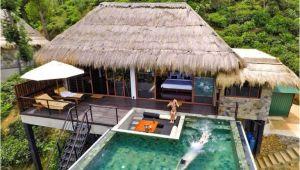 Jacuzzi Bathtubs In Sri Lanka the Best Hotels In Ella Sri Lanka