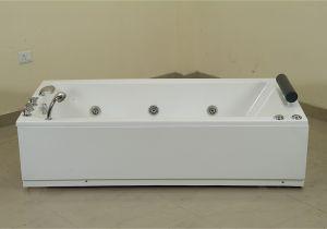 Jacuzzi Bathtubs India Best Jacuzzi Bathtub In India