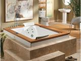Jacuzzi Bathtubs Installation How to Install Jacuzzi Bathtubs
