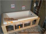 Jacuzzi Bathtubs Installation Pin by Heather butler On Bathroom