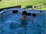 Jacuzzi Bathtubs Ireland Hot Tub Ireland Arctic Spas