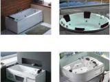 Jacuzzi Bathtubs Manufacturer Frp Jacuzzi Tub sona Fountains