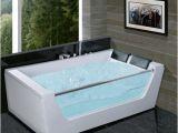 Jacuzzi Bathtubs Manufacturer Jacuzzi Massage Tub Corner Massage Bath Tub Manufacturer