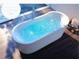 Jacuzzi Bathtubs Near Me Bathroom Elegant Costco Jacuzzi with Remarkable Design