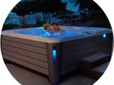 Jacuzzi Bathtubs On Sale Hot Tub Sale fort Lauderdale Pompano Plantation Fl