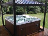 Jacuzzi Bathtubs On Sale Hot Tubs Delaware