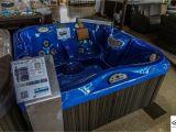 Jacuzzi Bathtubs Ontario Barrie Showroom Jacuzzi Hot Tub Dealership In Barrie On