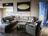 Jacuzzi Bathtubs Ontario Hamilton Showroom Jacuzzi Dealership In Hamilton On